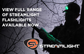 stramlight-ad