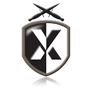 vx-sheild