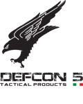 defcon-5-logo
