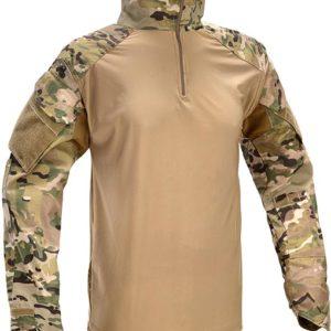 Defcon 5 Combat Shirt