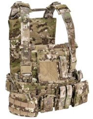 Defcon 5 Molle Recon Harness