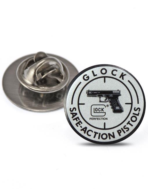 Glock Pin