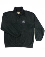 Glock Shooting Sports Fleece