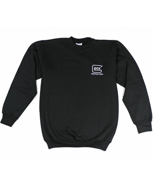 Glock Sweatshirt