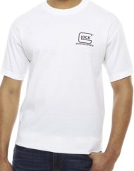 Glock Shooting Sports T-Shirt