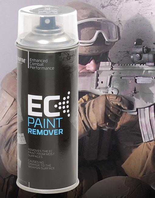 NFM EC Paint Remover