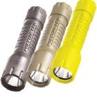 Streamlight Polytac LED