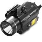 Streamlight TLR-2s