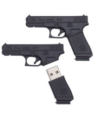Glock Flash Drive