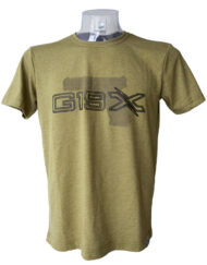 Glock G19X T-Shirt