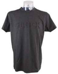 Glock Embossed T-shirt