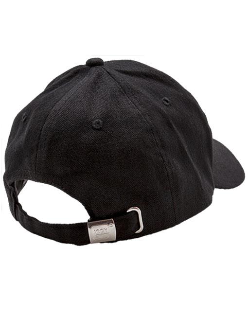Glock Baseball Caps