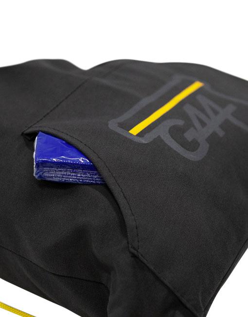 Glock G44 Gym Bag