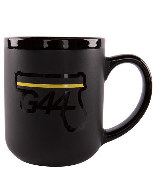 Glock G44 Mug