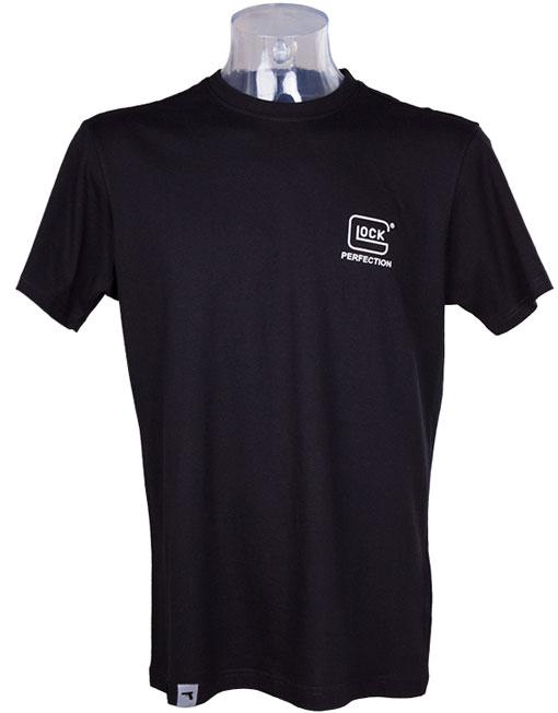 Glock Gen 5 T-Shirt