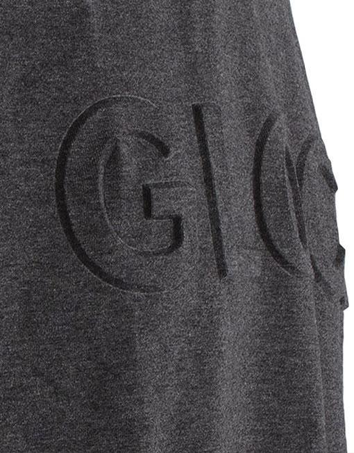 Glock Embossed T-shirt