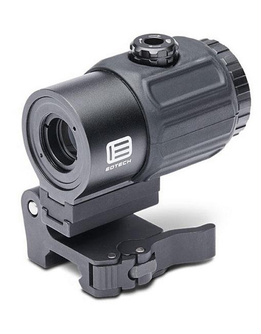 eotech g43 magnifier