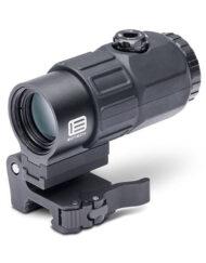 Eotech G45 Magnifier