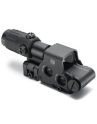 Eotech HHS 1